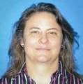 Terri Blackburn, MD Photo